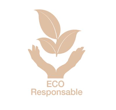 parc-eco-responsable